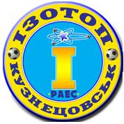 Ізотоп-РАЕС